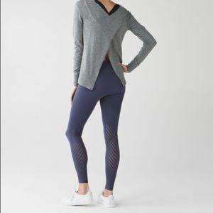 Lululemon Enlighten Tight/leggings